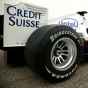 Credit Suisse - Formel 1 (Audio) Podcast Download