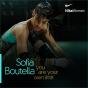 NikeWomen - Sofia Boutella Podcast Download