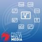 Pacte Multimedia - Ausbildung &  Forschung Podcast Download