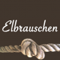 Elbrauschen Podcast Download