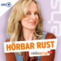 Hörbar Rust | radioeins Podcast Download