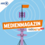 radioeins - Medienmagazin Podcast Download