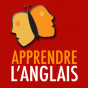 Apprendre l'anglais Podcast Download
