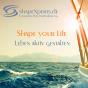 Shape your life - Berufung finden, realisieren und leben Podcast herunterladen