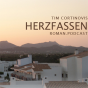Herzfassen Roman Podcast Download