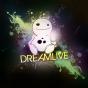 Dream Live Inc. Podcast Download