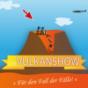 Die Vulkanshow Podcast herunterladen