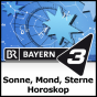 Bayern 3 - Horoskop Podcast Download