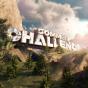 Sommer-Challenge HD Podcast herunterladen
