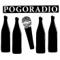 Pogoradio Podcast Download