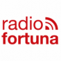 Radio Fortuna Podcast Download