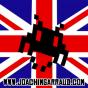 ZeMIXX by Joachim Garraud (Intl version) Podcast Download