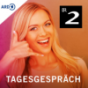 Tagesgespräch Podcast Download