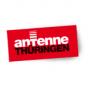 ANTENNE THÜRINGEN DVD-Tipp mit Ostermann Podcast Download
