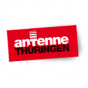 ANTENNE THÜRINGEN DVD-Tipp mit Ostermann Podcast Download