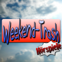 Weekend-Trash-Hörspiele Podcast Download