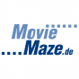 MovieMaze - Trailer-Podcast Podcast Download