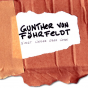Gunther von Fährfeldt Podcast Download