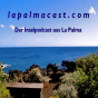 Podcast Download - Folge lapalmacast 4 - Stadttheater und berühmte Bar in Santa Cruz online hören