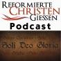 Reformierte Christen Podcast Podcast herunterladen