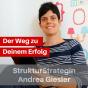 Der Weg zu Deinem Erfolg – Struktur | Strategie | Prozesse | online Business | Unternehmertum Podcast herunterladen