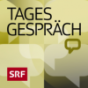 Podcast Download - Folge Urs Paul Engeler zum Showdown um den Bundesanwalt online hören
