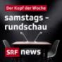 Podcast Download - Folge Swiss-Chef Thomas Klühr ringt um Geld und Passagiere online hören