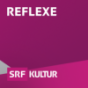 Reflexe Podcast Download