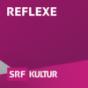 Podcast Download - Folge «Reflexe» wird Teil des neuen «Kontext» online hören