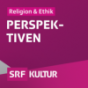 DRS 2 - Perspektiven Podcast Download