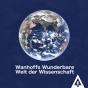 Wanhoffs Wunderbare Welt der Wissenschaft Podcast Download