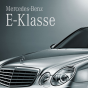 Mercedes-Benz E-Klasse Video-Podcast Podcast herunterladen