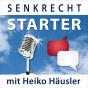 Senkrechtstarter ... mit Heiko Häusler Podcast herunterladen