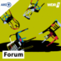 WDR 3 Forum