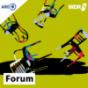 WDR 3 Forum Podcast herunterladen