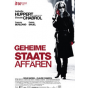 Concorde Filmverleih - Geheime Staatsaffären Podcast Download