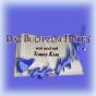 Das Buch zum Hören Podcast Download