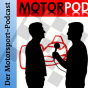 Motorpod Podcast Download