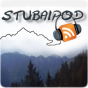 stubaipod Podcast Download
