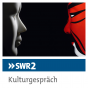 SWR2 Kulturgespräch Podcast Download