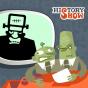 Bundesrat History Show Podcast herunterladen