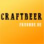 Craft Beer Freunde Podcast herunterladen