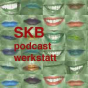 Internationale Podcast-Werkstatt Podcast Download