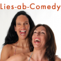 Lies Ab Comedy Podcast Download