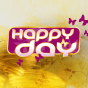 Happy Day HD Podcast herunterladen