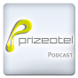 prizeotel podcast, the making of our first hotel Podcast Download