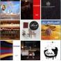 Die Suche nach Ordnung in der Musik Podcast Download