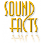 SoundFacts Podcast - Aktuelles Podcast Download