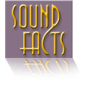 SoundFacts Podcast - Computer Podcast Download
