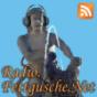 Radio.Fettgusche.Net - direkt aus Gera Podcast Download